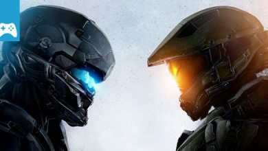 Photo of Game-News: Halo Wars 2 auf der E3 erstmals spielbar