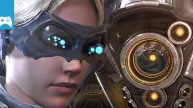 Photo of BlizzCon 2015: Starcraft 2: Nova Covert Ops DLC angekündigt