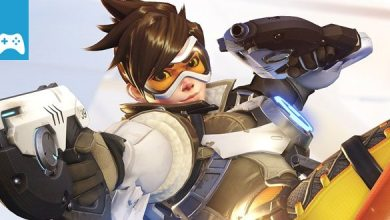 Photo of Review: Overwatch