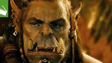 Photo of Film-News: Drei neue Bilder aus dem Warcraft-Film zeigen Lothar, Durotan und Orgrim