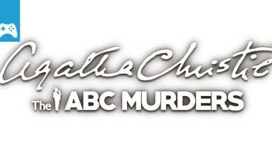 Bild von Game-News: Neues zu The ABC Murders (Update: Releasetermin bekannt)