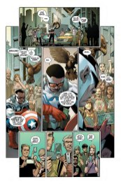 all-new-all-different-avengers-1-preview-4
