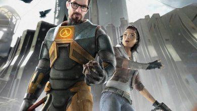 Photo of Neues Half-Life wird noch diese Woche offiziell enthüllt