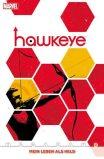 hawkeye-megaband-2-cover