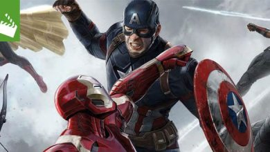 Photo of Film-News: Chris Evans beendet seine Karriere als Captain America