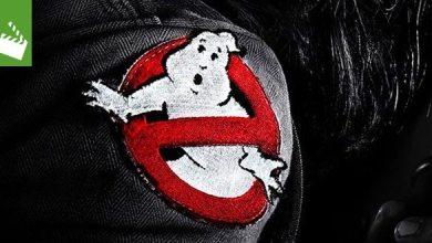 Bild von SDCC 2017: Kommt es bald zum großen Ghostbusters-Crossover im Kino?