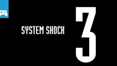 Photo of Game-News: Website zu System Shock 3 veröffentlicht