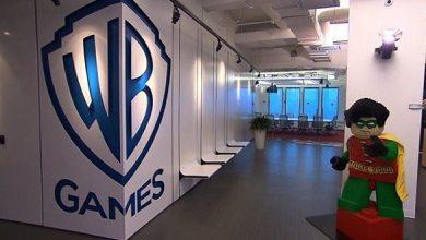 Bild von Game-News: WB Games Montreal wird zwei DC-Games entwickeln
