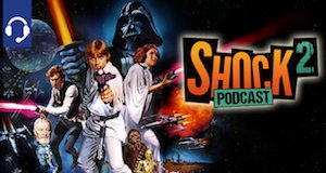Star Wars Podcast-Special (2012/14)