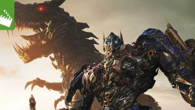 Photo of Übersicht: Alle Transformers-Filme bis 2019