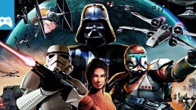 Photo of Game-News: Star Wars – Wann erscheint Visceral Games' neuer Titel?