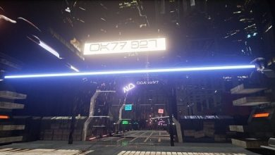Photo of Game-News: Star Wars: Knights of the Old Republic von Apeiron mit Unreal Engine 4