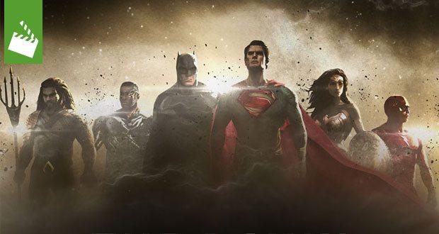 wer ist Superman-Datierung