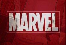 Photo of Amazon-Tipp: 3 Marvel-Filme für 2 (Partnerlink)