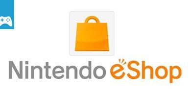 Photo of Game-News: Nintendo eShop – Die Downloads der Woche