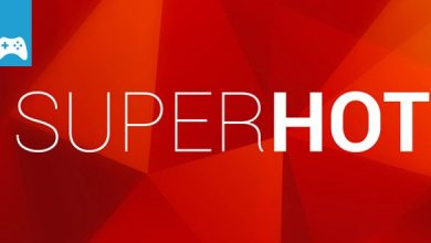 Photo of Review: SUPERHOT