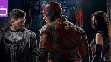 Bild von Review: Daredevil Staffel 2 (Spoilerfrei)