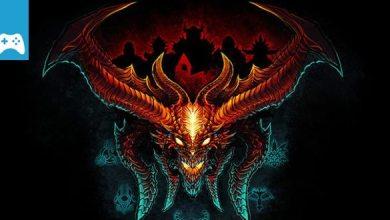 Photo of Game-News: Befindet sich Diablo 4 in Entwicklung?