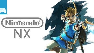 Photo of Game-News: Xbox-Chef Phil Spencer spricht über Nintendo NX und The Legend of Zelda: Breath of the Wild