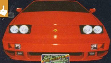 Photo of Spiele, die ich vermisse #132: Die Lotus Turbo Challenge-Trilogie