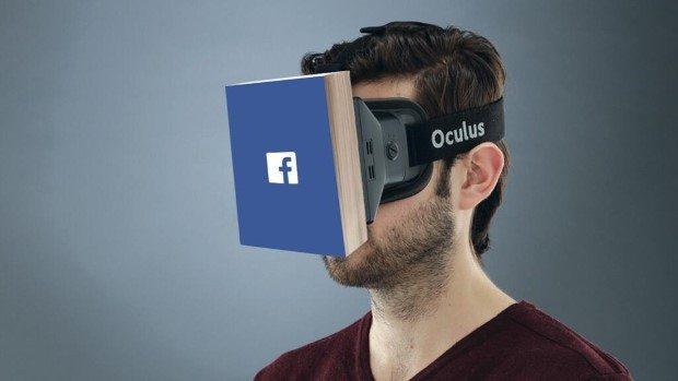 occulus_book