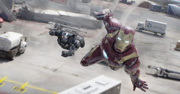 the-first-avenger-civil-war-review-1