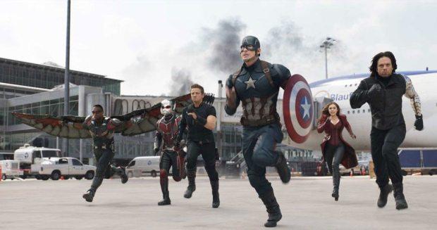 the-first-avenger-civil-war-review-2