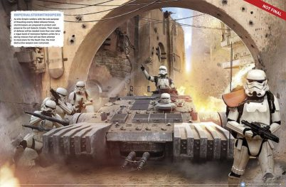 Rogue-One-Buch-Preview-3
