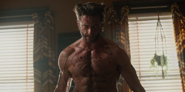 Wolverine-Moment-7