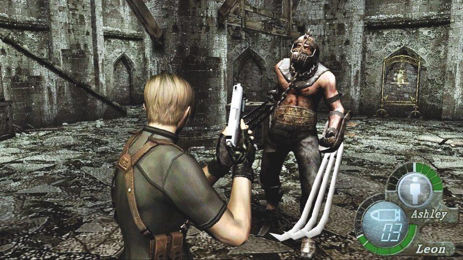 Resident_Evil_4_HD_1