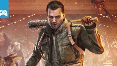 Bild von Game-News: Dead Rising 4 – Wertungsübersicht