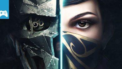 Bild von Review: Dishonored 2: Das Vermächtnis der Maske