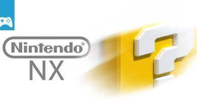 Photo of Game-News: Nintendo NX – Auch Entwickler klagen über Informationsmangel