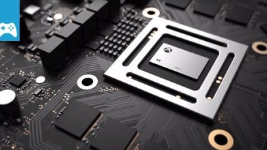 Photo of Game-News: Xbox One Scorpio – Leak  verrät neue Details und Phil Spencers Feedback
