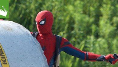 Photo of Spider-Man: Far From Home: Zusätzlicher Schurke bestätigt?