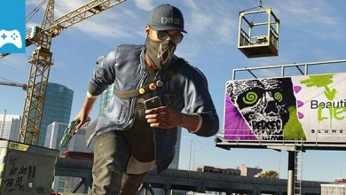 Bild von Game-News: Watch Dogs 2 – Neues Video zeigt Stealth-Gameplay