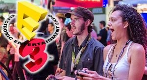E3 2018 – Alle News & Facts