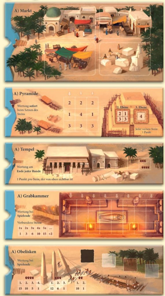 imhotep_locations