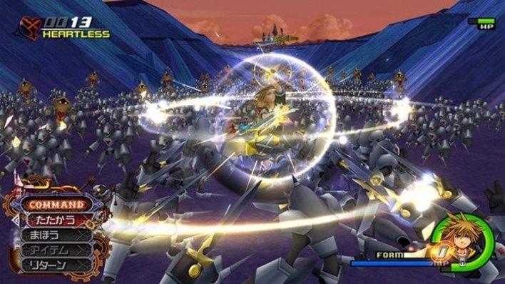 Kingdom-Hearts-HD-2.5-Remix-790x444