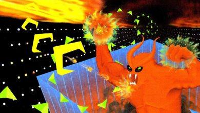 Photo of 200 Games, die du gespielt haben musst! (73) – Tempest 2000