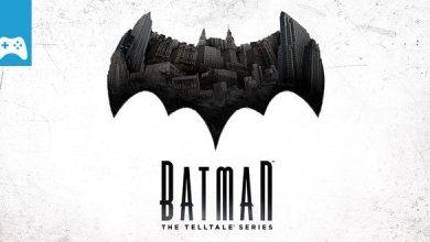 Photo of Game-News: Telltales Batman – Episode 1 auf ausgewählten Plattformen kostenlos erhältlich