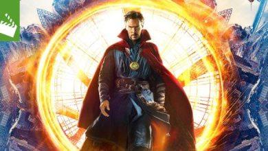 Photo of Doctor Strange 2 verliert seinen Regisseur