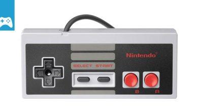 Bild von Game-News: Japan –NES Mini verkauft sich öfter als PS4 Pro