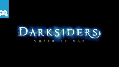 Photo of Game-News: Nordic Games kündigt Darksiders Remastered an