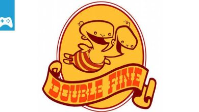 Photo of Game-News: Double Fine zu PS4 Neo und Xbox One Scorpio