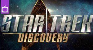 Vorlage_shock2_banner_star_trek_discovery