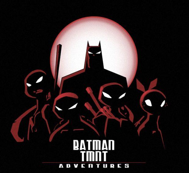 batman-teenage-mutant-ninja-turtles-crossover