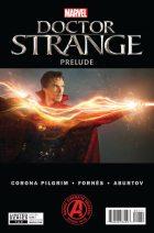 doctor-strange-prelude-1-preview-1