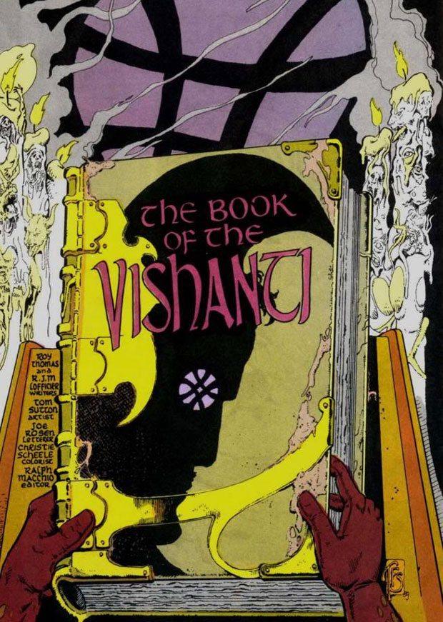 dr-strange-special-10-book-of-the-vishanti