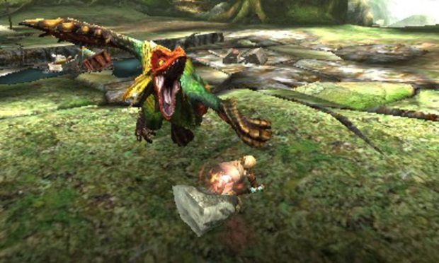 n3ds-monsterhuntergenerations-screenshots